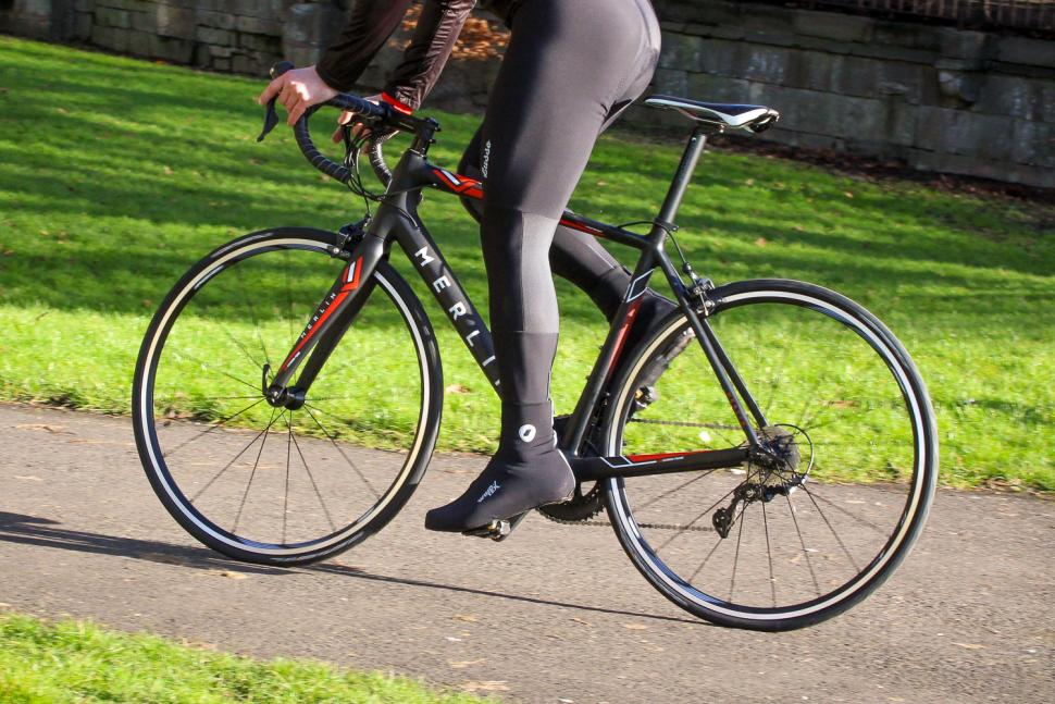 Merlin Cordite - riding 4.jpg