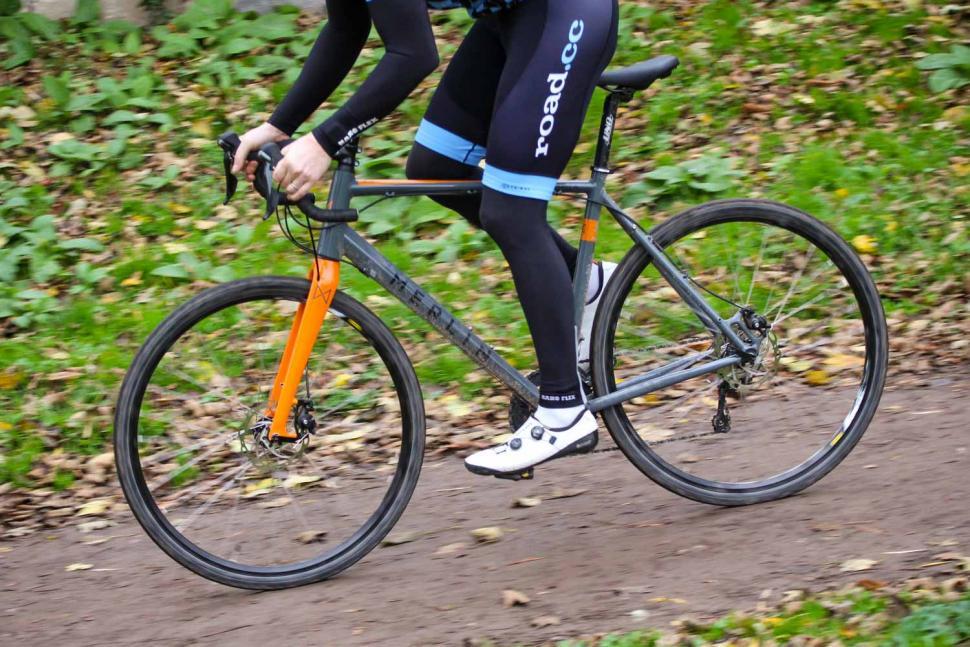 Merlin Malt-G - riding 3.jpg