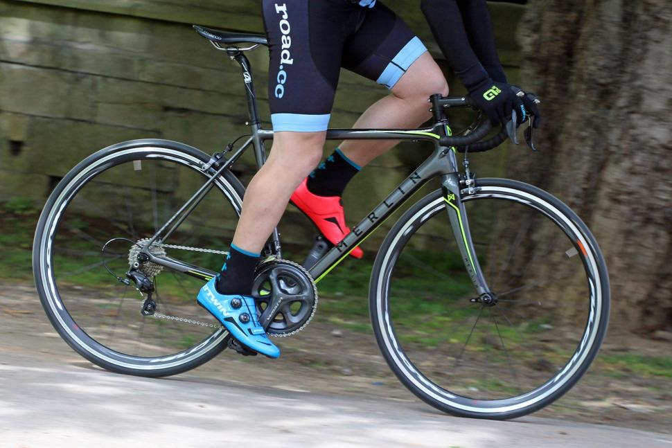 Merlin Nitro SL - riding 3.jpg