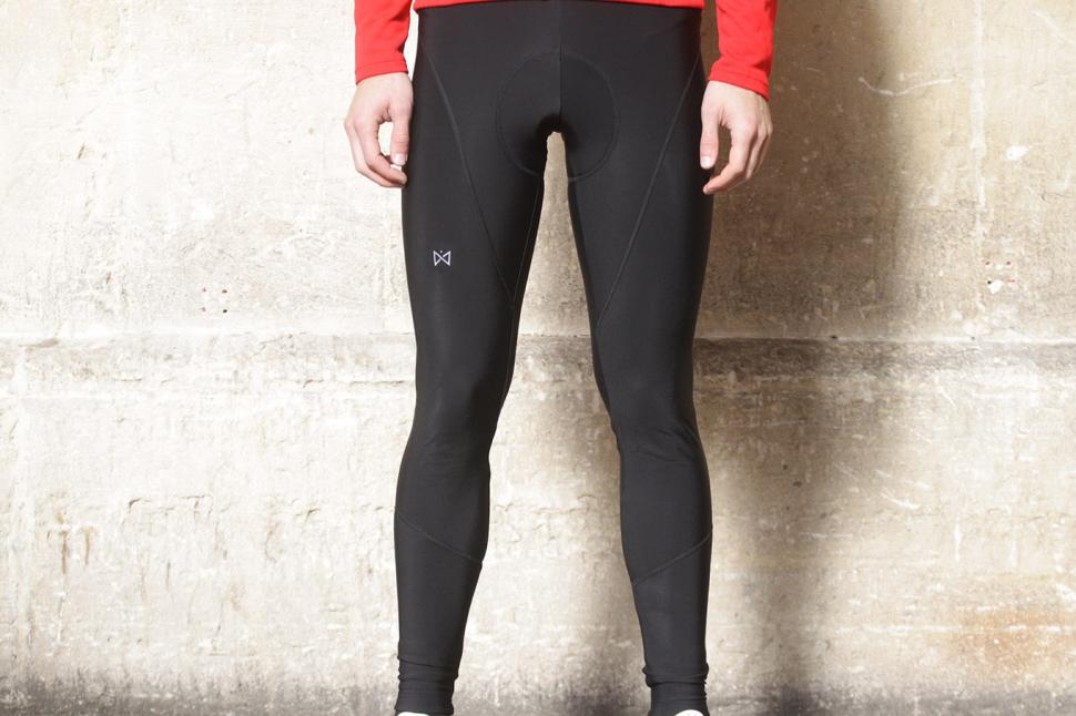 Merlin Sport Cycling Bib Tights.jpg