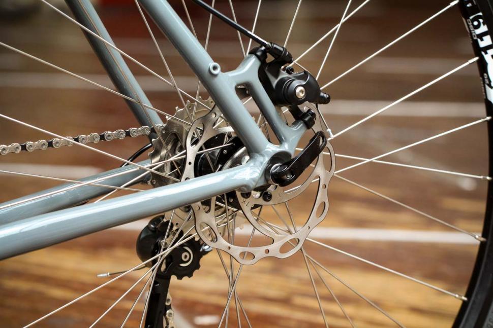 merlin_malt_g_-_rear_disc_brake.jpg