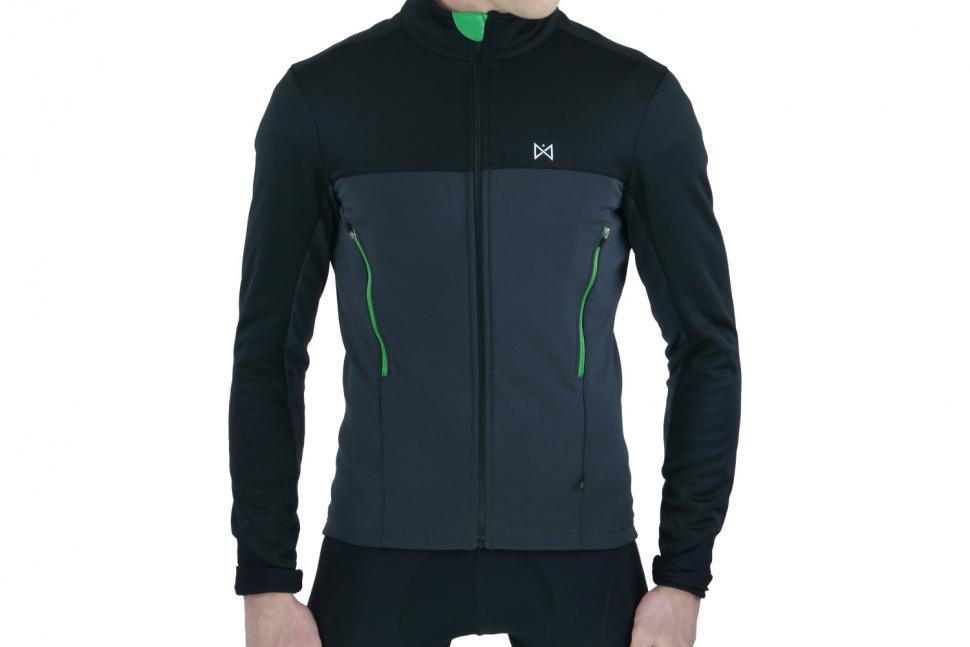 Merlin_wear_sport_winter_thermal_cycling_jacket.jpg