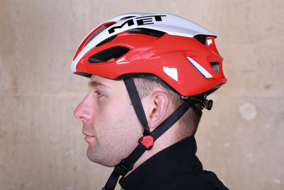 Met Rivale Helmet - side.jpg