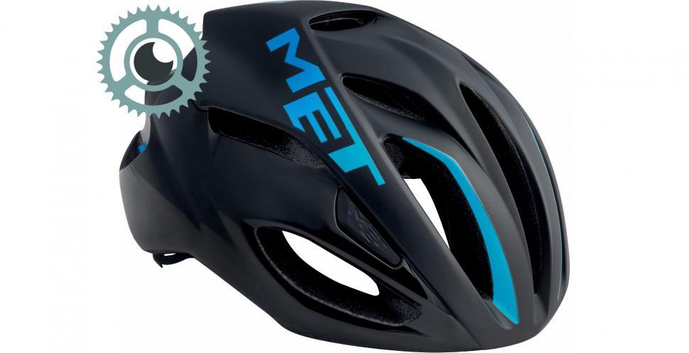 MET Rivale Helmet.png