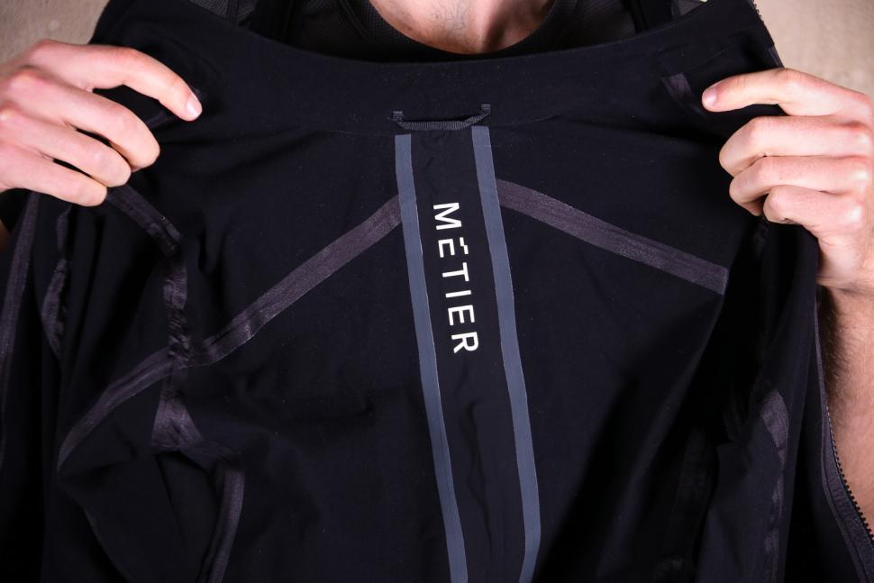 Metier Beacon jacket - taped seams.jpg
