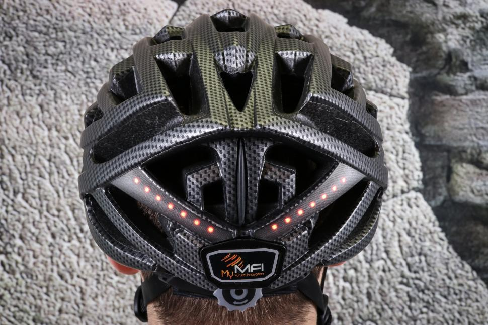 MFI Lumex Pro Helmet-2.jpg