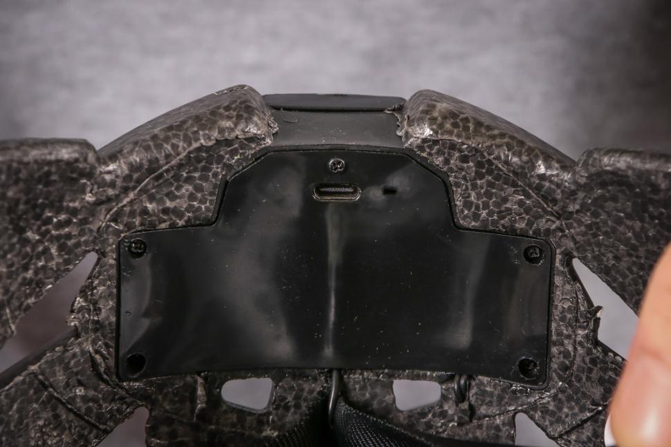 MFI Lumex Pro Helmet-7.jpg