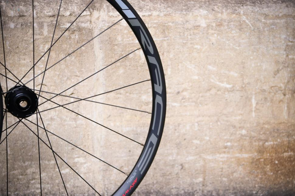 Miche Race AXY Wide Profile Disc Wheelset - rim.jpg