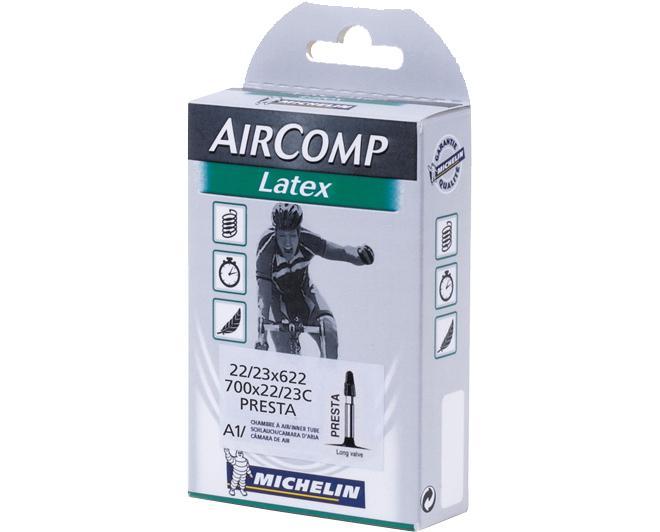 michelin-aircomp-inner-tube-road-latex.jpg
