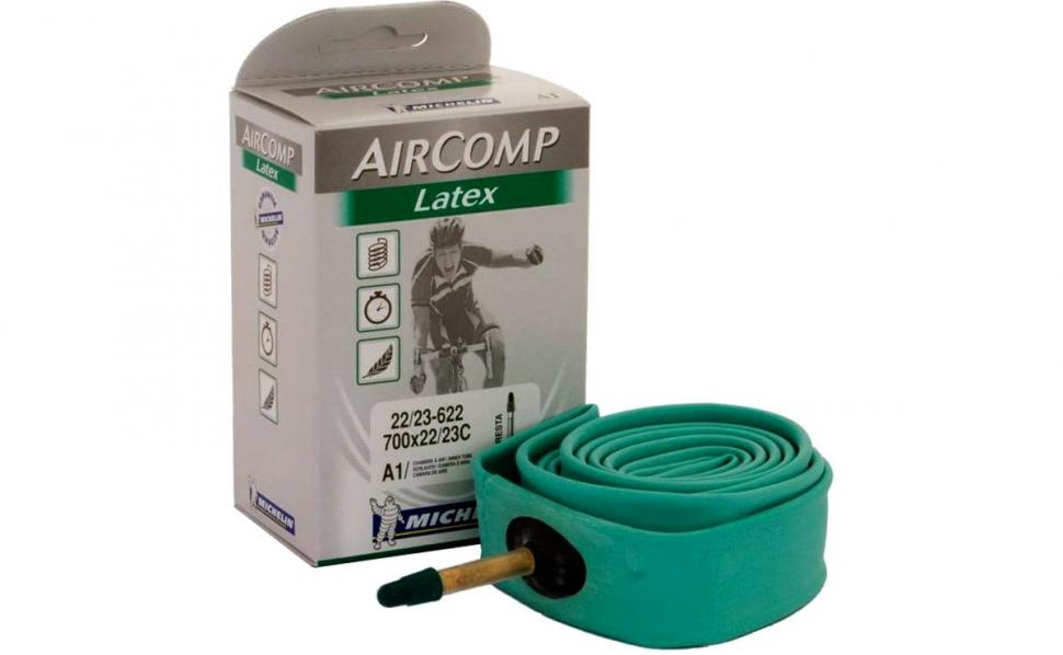Michelin Aircomp Latex.jpg