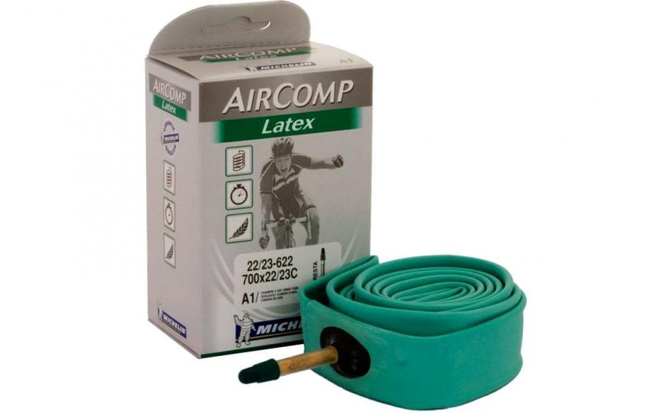Michelin Aircomp Latex.jpg