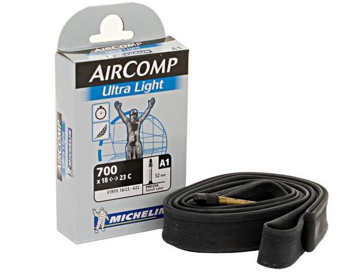 Michelin AirComp.jpg