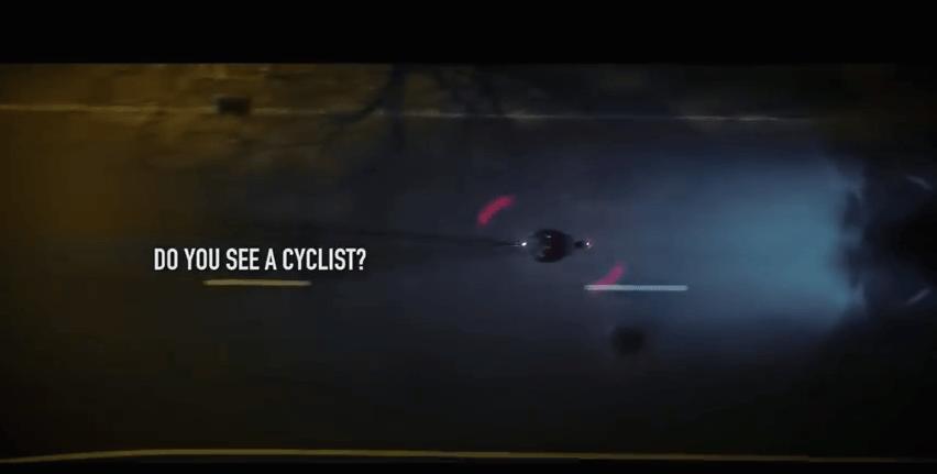 Michelin bike safety light.png