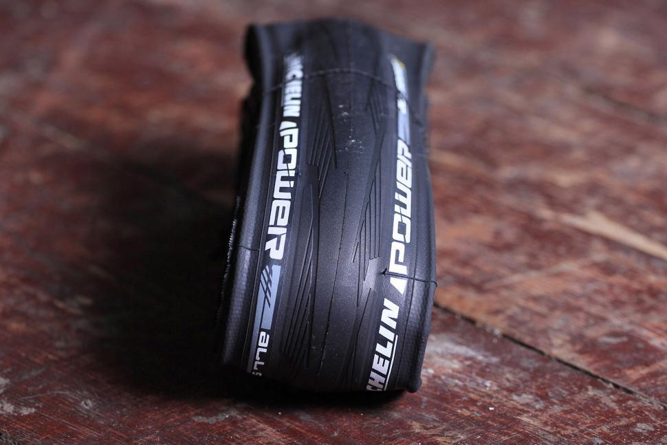 Michelin Power All Season Road tyre.jpg