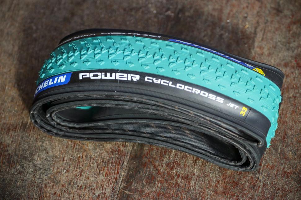 Michelin Power Cyclocross Jet Tyre.jpg