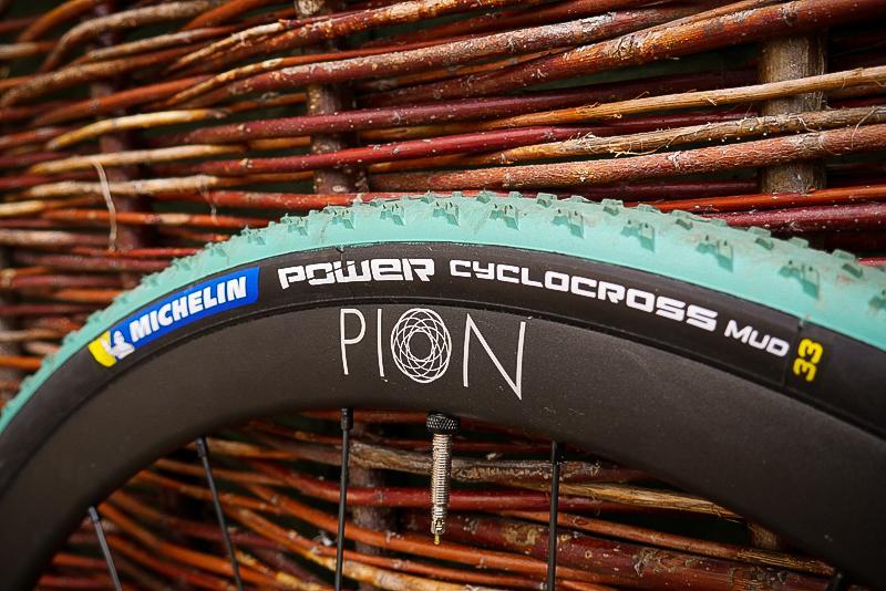 Michelin Power Cyclocross Mud Tyre.jpg