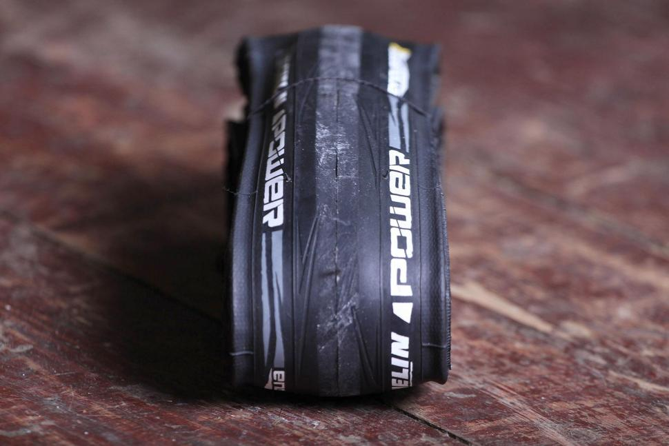 Michelin Power Endurance tyre.jpg