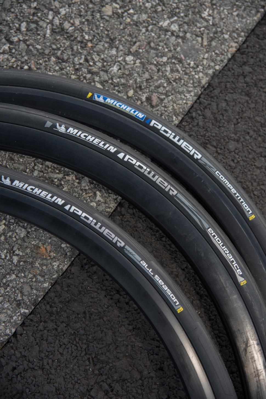 michelin power tyres4.jpg