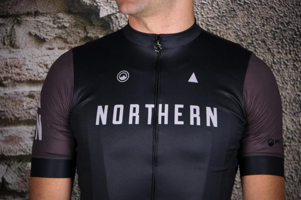 Milltag Mens Northern Jersey - chest.jpg