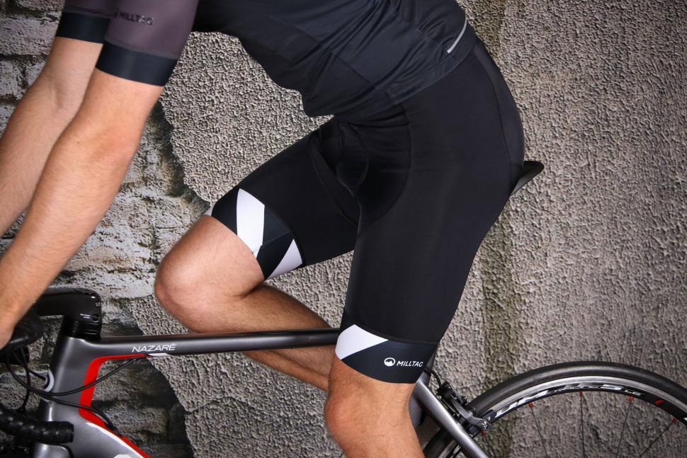 Milltag Sector Men Bibs - riding.jpg