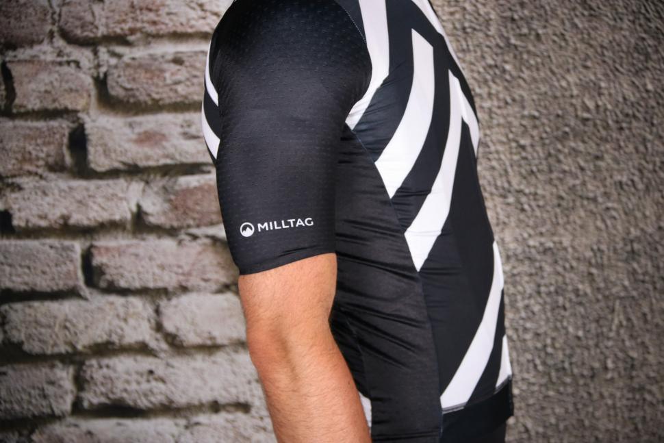 Milltag Sector men Jersey - sleeve.jpg b86fd3f54