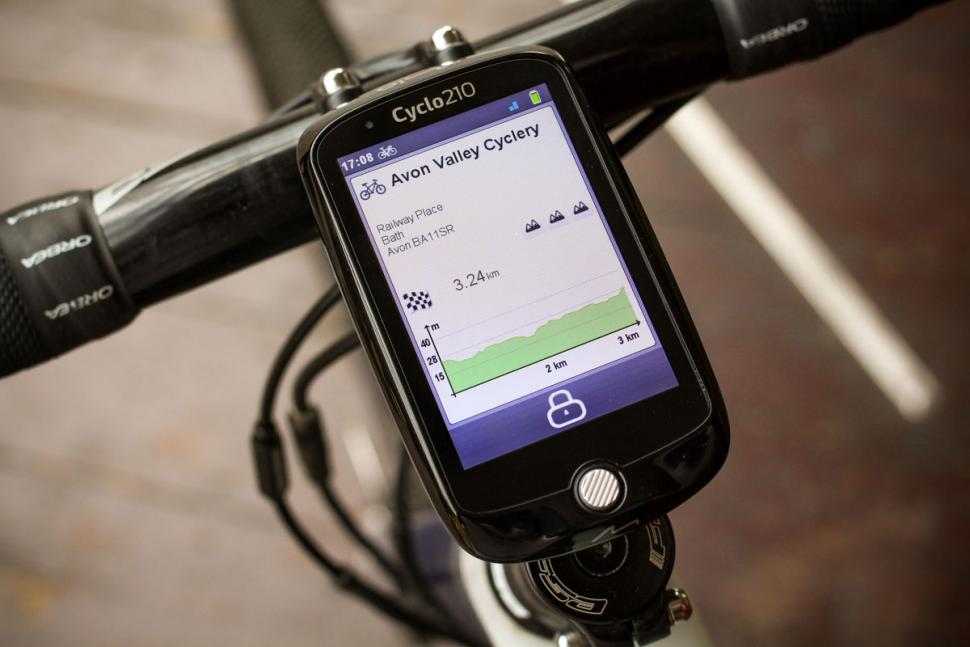mio_cyclo_210_bicycle_navigation_-_2.jpg