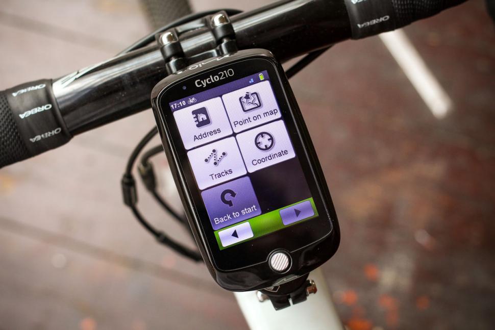 mio_cyclo_210_bicycle_navigation_-_3.jpg