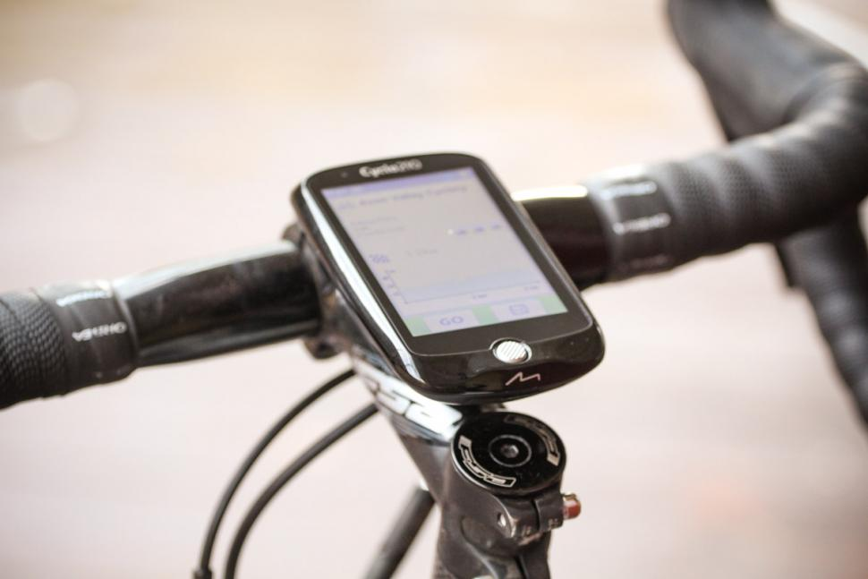 mio_cyclo_210_bicycle_navigation_-_on_stem.jpg