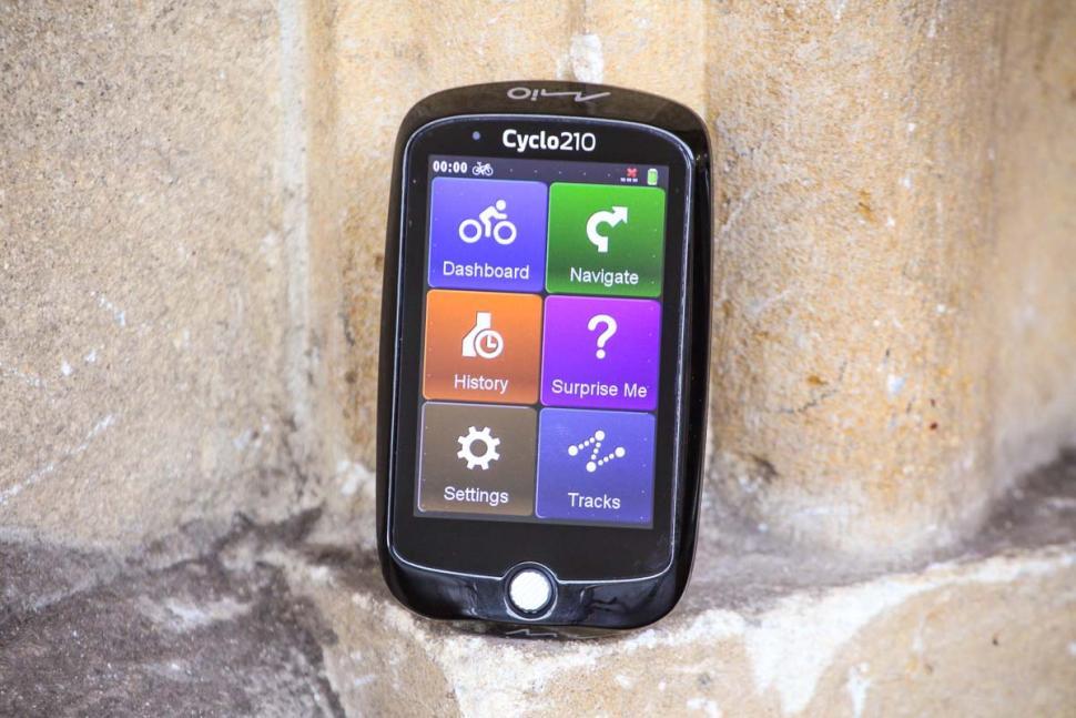 mio_cyclo_210_bicycle_navigation_-_screen_1.jpg