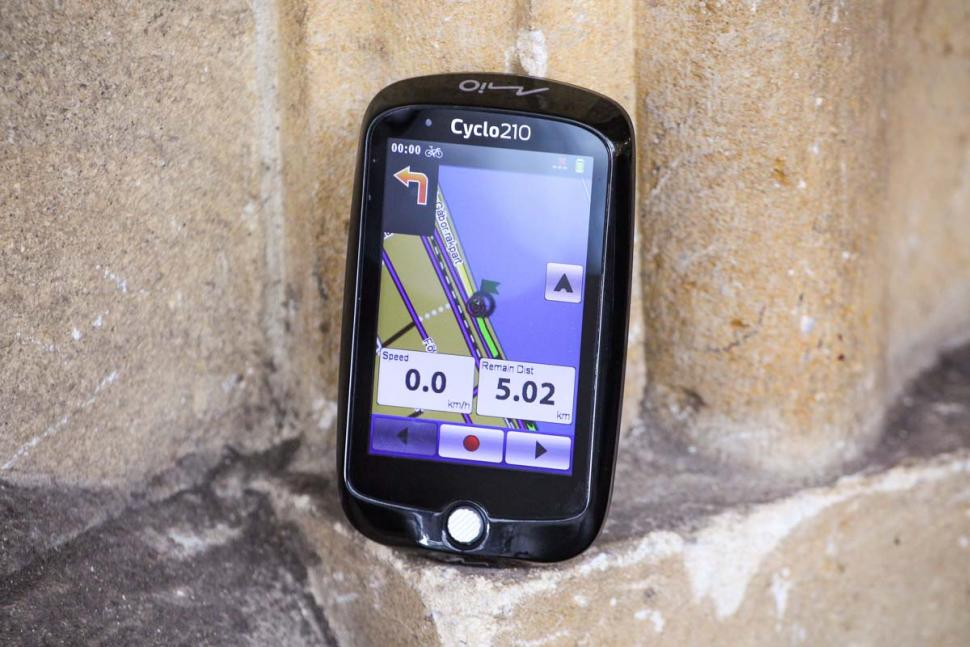 mio_cyclo_210_bicycle_navigation_-_screen_3.jpg