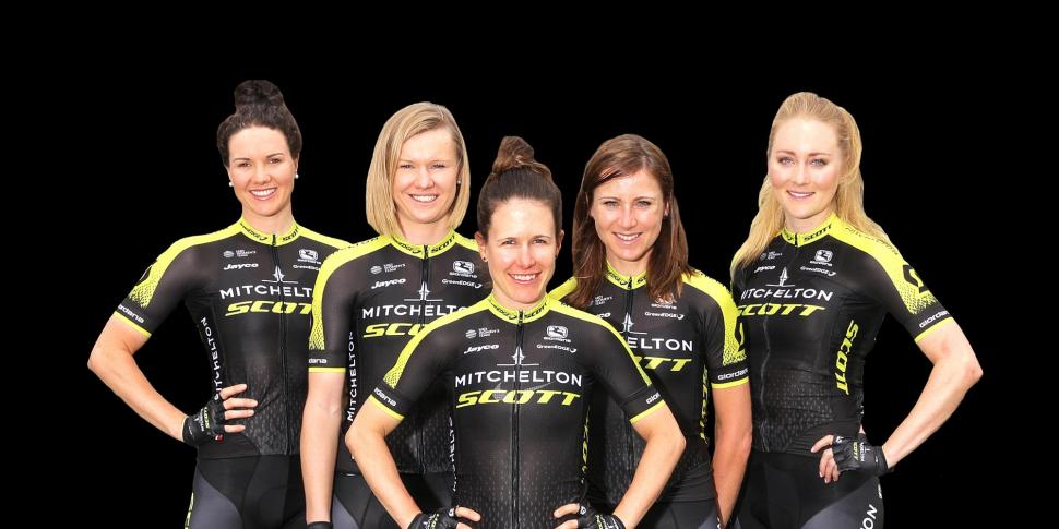 Mitchelton-Scott.jpg