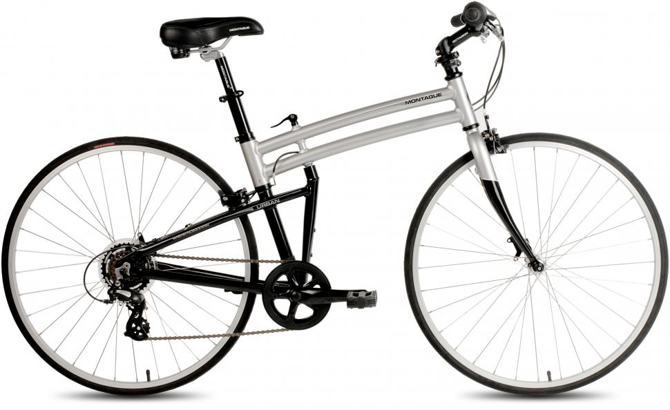 montague-urban-folding-bike.jpg