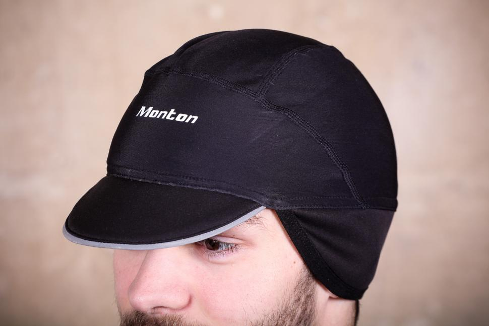 Monton Fourth Field Ear Protection Cap.jpg