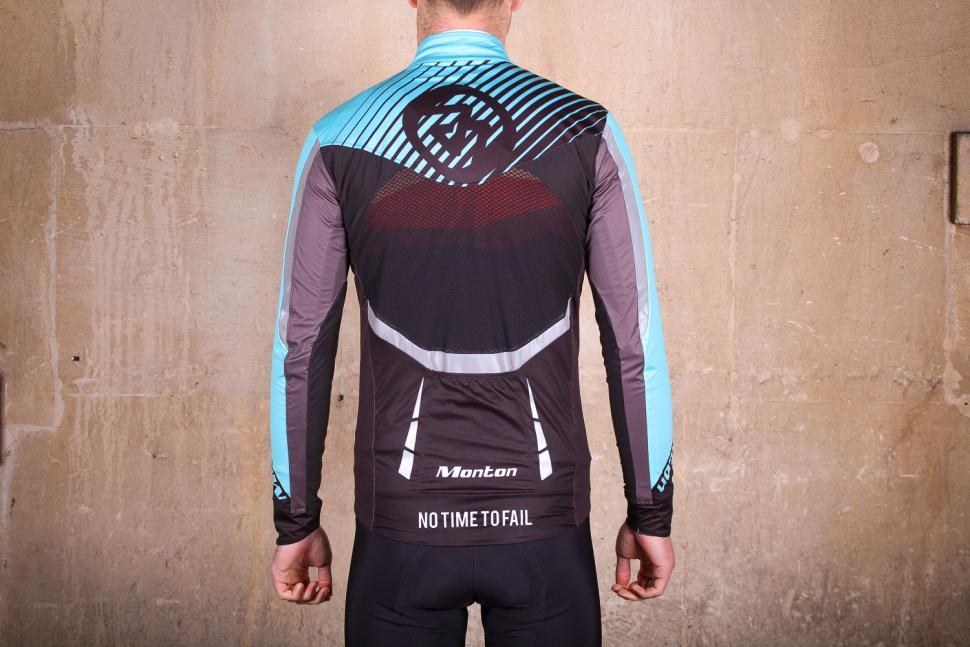 Monton Ghat Windbreaker Jacket - back.jpg