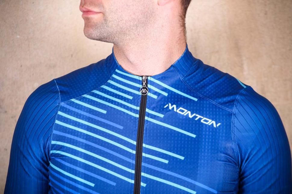 monton_urban_meteor_jersey_-_chest.jpg