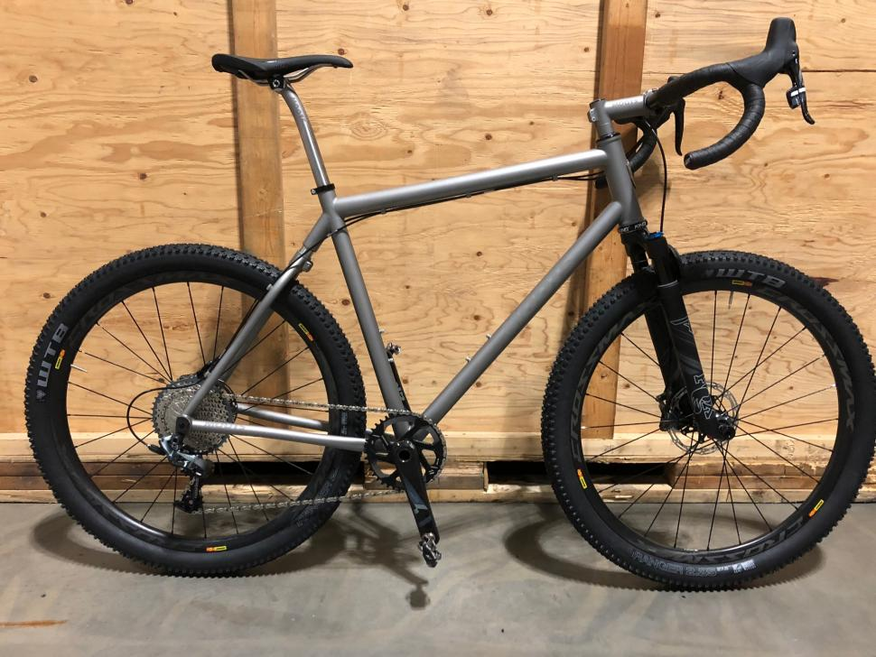 moots gravel bike proto.jpg