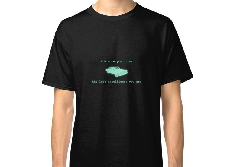 5e4ce2a036dc 20 of the best cycling T-shirts | road.cc