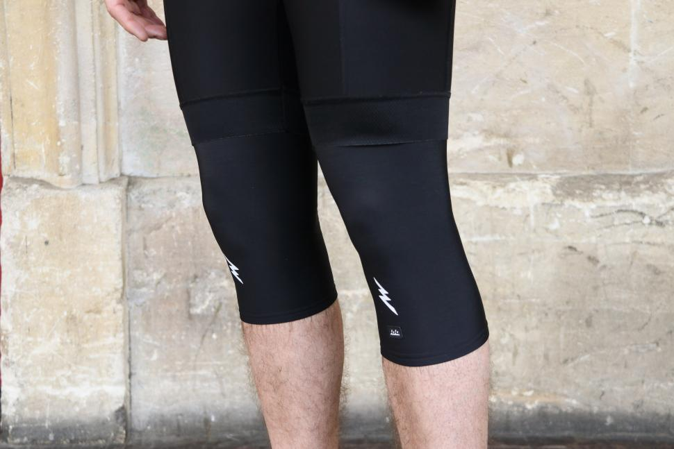 Morvelo Knee Warmers