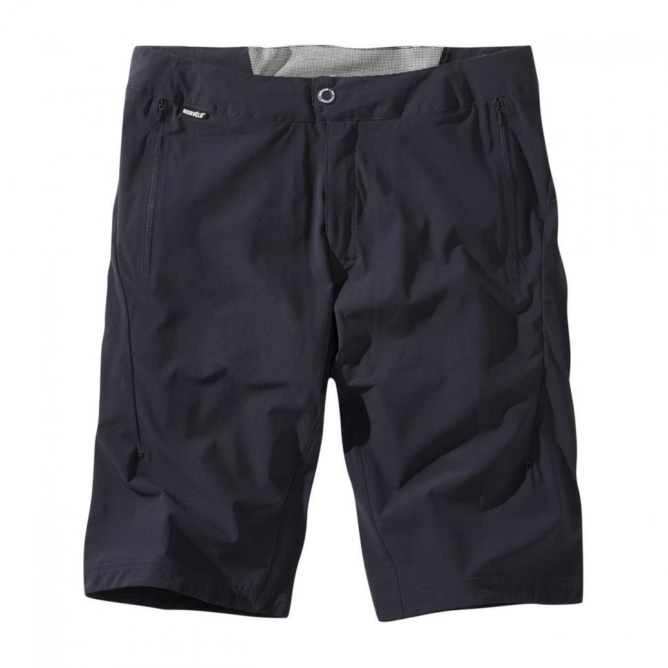 Morvelo mens Overland Shorts
