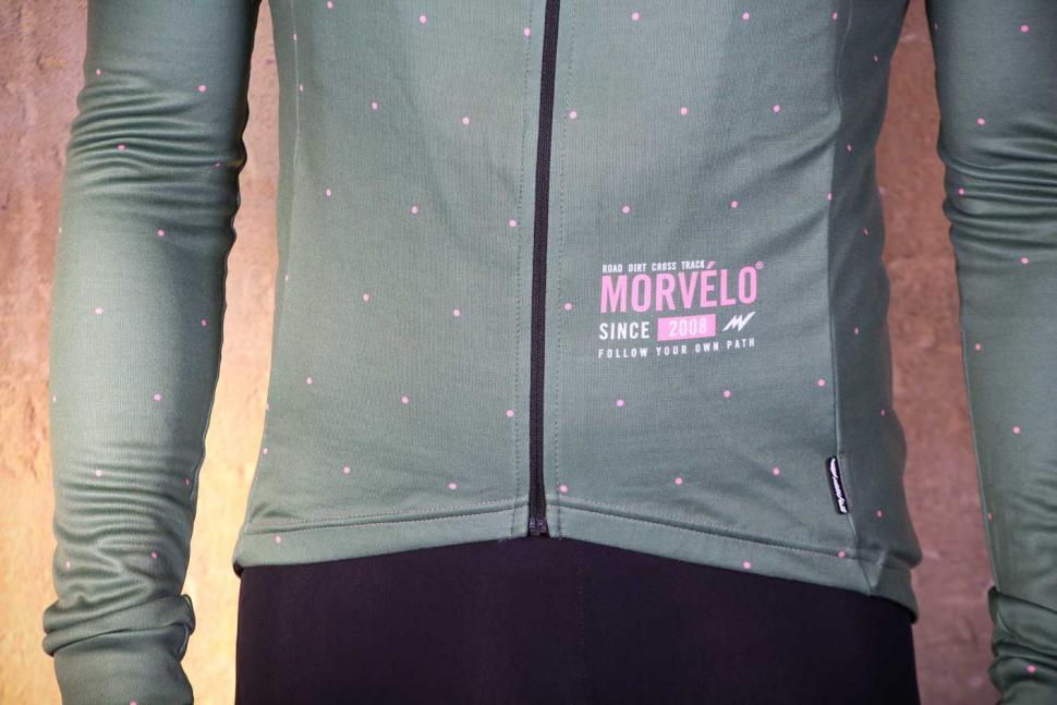 Morvelo Merino Pimento jersey - hem.jpg