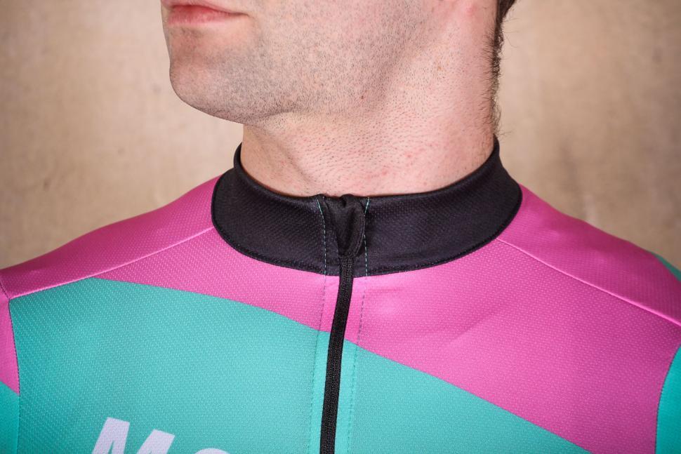 morvelo_efx_nth_series_jersey_-_collar.jpg
