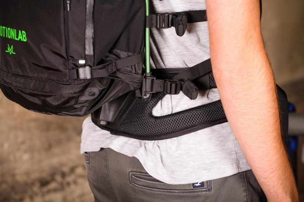 Motionlab Active Commute - waist strap detail.jpg