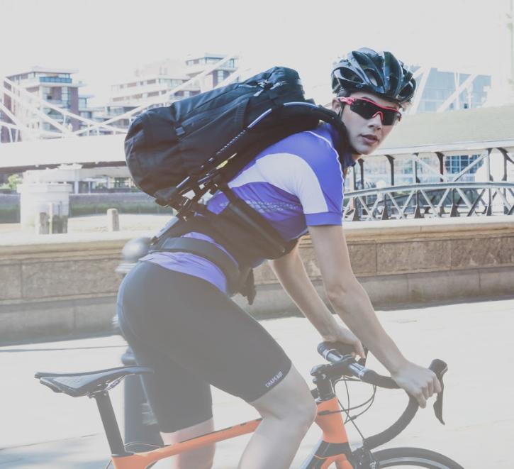 motionlab backpack