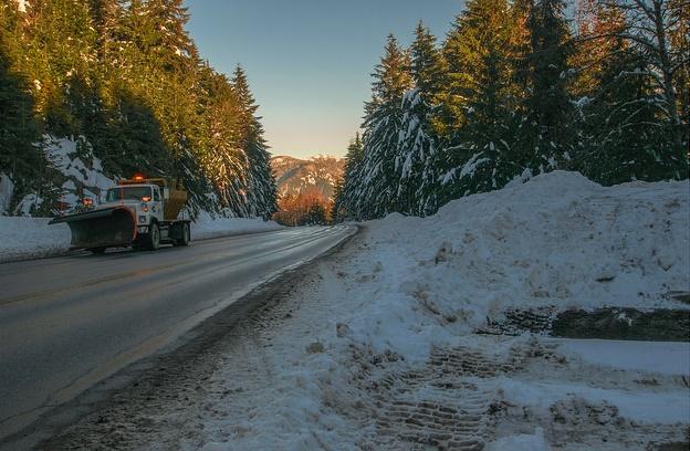 Mount Seymour Provincial Park (CC licensed by Bruno Leveque via Flickr).jpg
