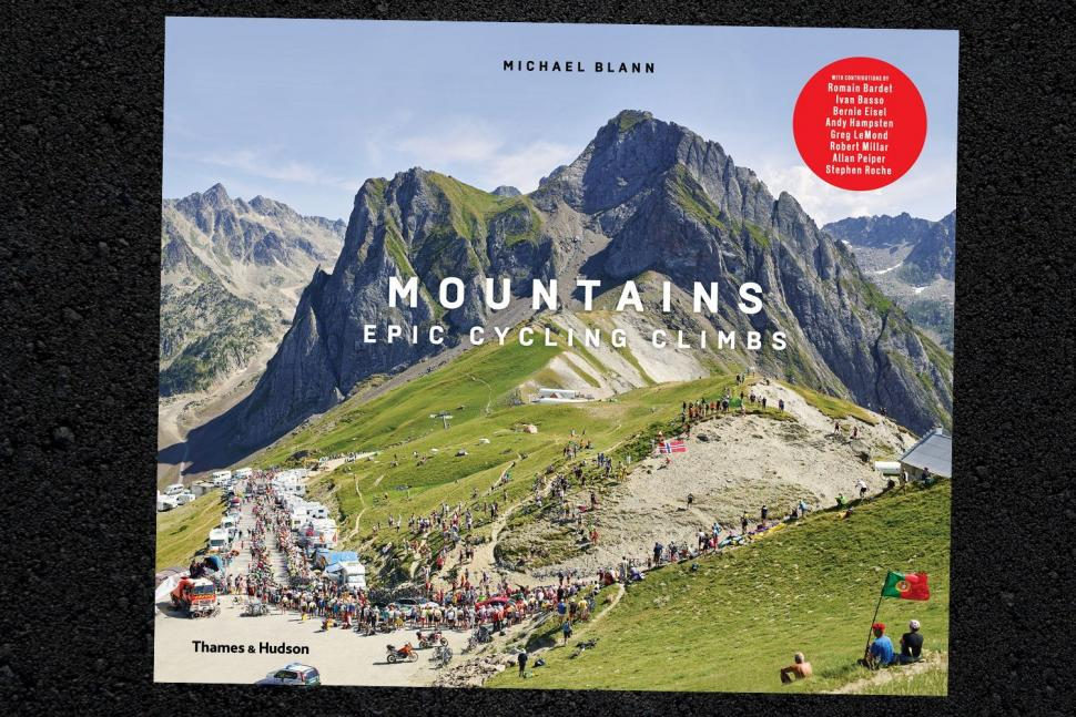 Mountains Epic Cycling Climbs Courtesy Thames and Hudson.jpg