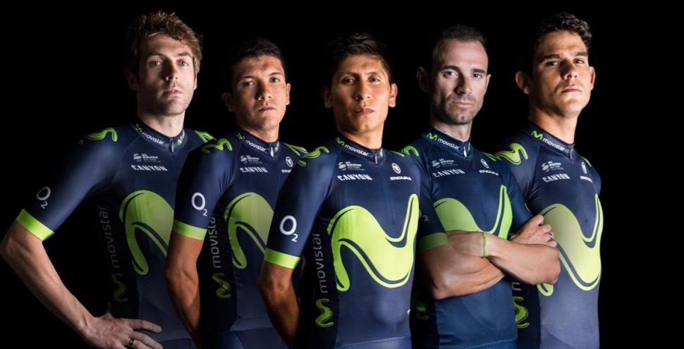 Movistar group 2017 (1).jpg