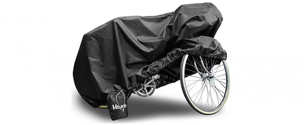 MRURE Bike Cover.jpg