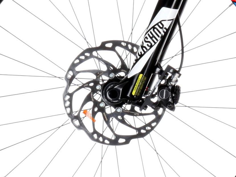 MTB Disc brake.jpg