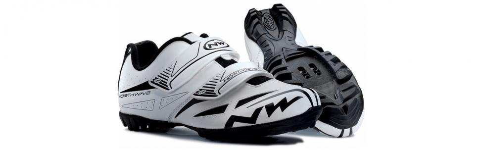 mtbshoes1.png