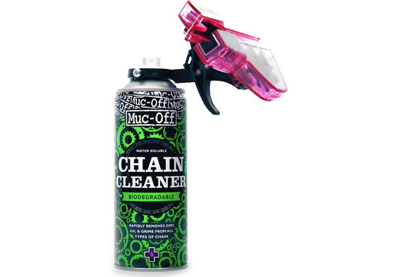 biodegradable-chain-cleaning-machine.jpg